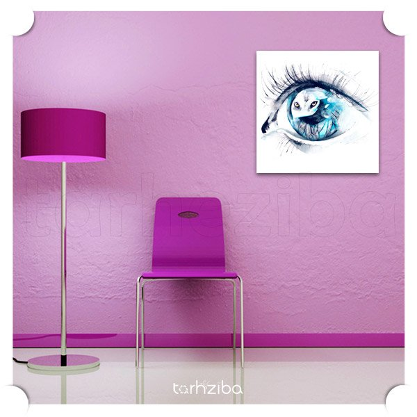 فروش تابلو مدرن دیواری