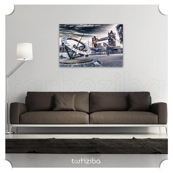 خرید تابلو دیواری مدرن