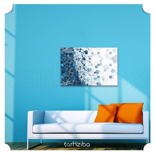 فروش تابلو عکس مدرن دیواری