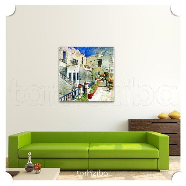 فروش تابلو دیواری مدرن