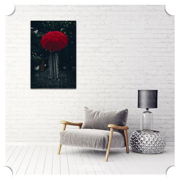 خرید تابلو شاسی ، خرید تابلو برای پذیرایی ، فروش تابلو عکس
