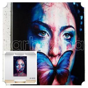 فروش تابلو عکس مدرن ، خرید اینترنتی تابلو دیواری ، فروشگاه تابلو عکس