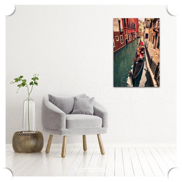 فروش تابلو دیواری شیک و مدرن